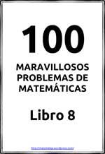 100caratula_08