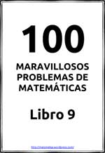 100caratula_09
